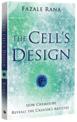 tnrtb__inline--bacterial-flagellum-structure-stacks-the-case-for-intelligent-design-4