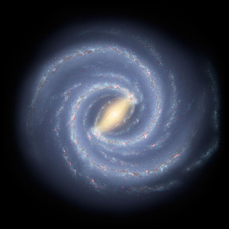 tnrtb__inline--milky-way-gobbled-gobs-of-galaxies