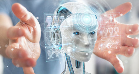 Can Artificial Intelligence Think Like a Human?