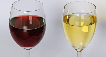 Does Moderate Alcohol Drinking Permanently Harm Our Brains?