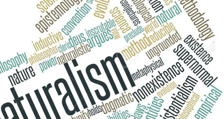 Family Traits of Secular Naturalism, Part 1