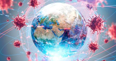 Viruses and God's Good Designs