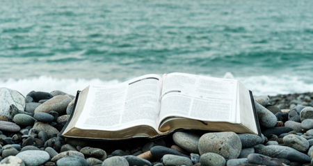How Should a Christian Prepare for a Science Apologetics Ministry?