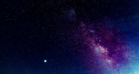 New Fine-Structure Constant Measurement Affirms Cosmic Creation