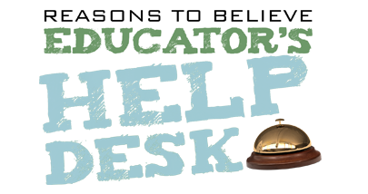 helpdesk-logo