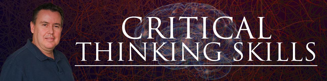 RTB_CriticalThinkingHeader