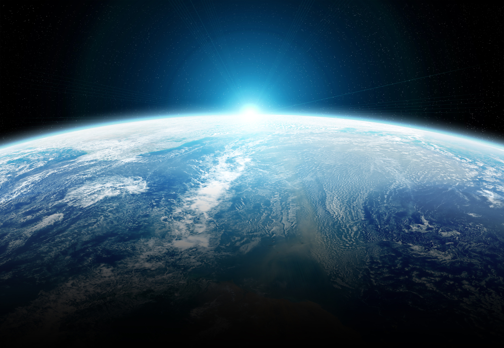 Straight Thinking: The Christian Worldview's Explanatory Power and Scope, Part 2