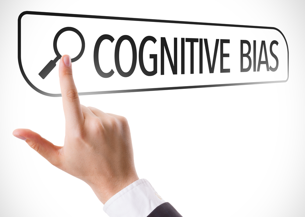 Straight Thinking: The Challenge of Confirmation Bias