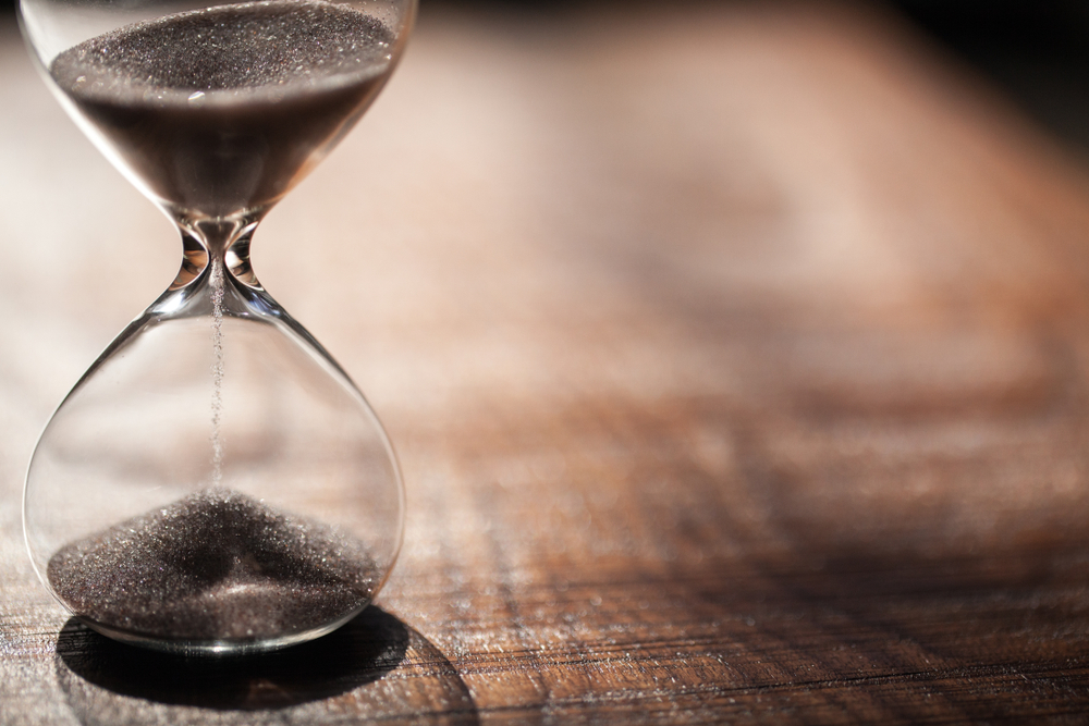 Straight Thinking: God, Time, and Philosophy-Theology